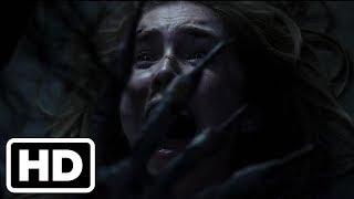 Insidious: The Last Key - Trailer #1 Thumb
