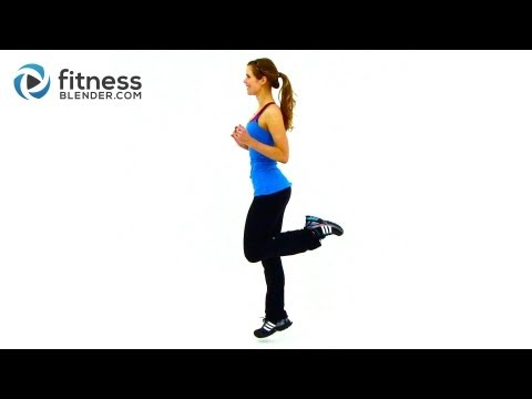 hiit-workout-for-fat-loss---fitnessblender.com's-at-home-hiit-workout-program-for-weight-loss