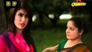 Sikandar Box Ekhon Nij Grame  Part 5_02