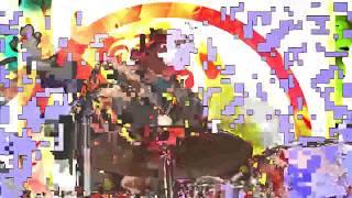 Horny Sunrise Clip - Hip Hop Mashup - illpropaganda