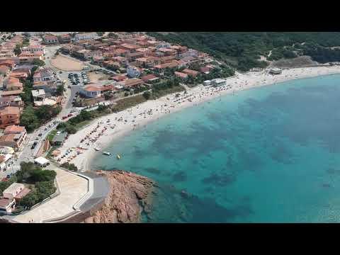 Sardegna 2018: la