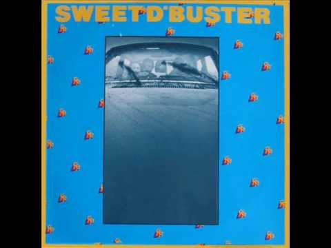 Sweet d'Buster • Still Believe