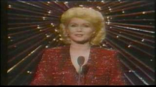 Happy 100th Birthday Hollywood 1/3, Ginger Rogers, Hepburn, Bronson