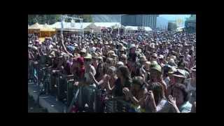 Смотреть клип Bastian Baker - Smile