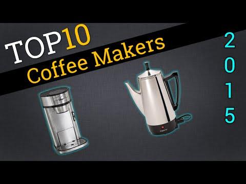 Gaggenau Bosch Coffee Machine Doovi