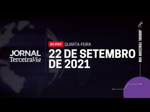 Jornal Terceira Via - Campos inaugura Centro Especializado de Atendimento à Mulher