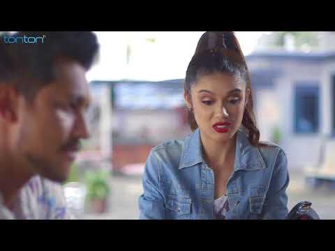 HIGHLIGHT: Episod 21 | Halalkan Hati Yang Ku Curi