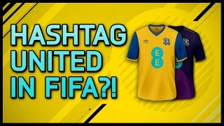 Video HASHTAG UNITED IN FIFA?! download MP3, 3GP, MP4, WEBM, AVI, FLV Agustus 2018