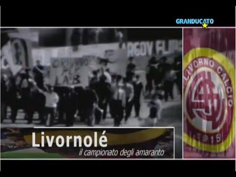 """""""Livornolé - Il Post-derby Livorno-Pisa 1-0"""" (26-10-2019)"""
