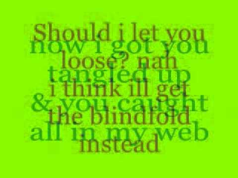 Luda Ft. Trey Songz Lyrics