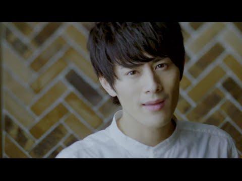 SOLIDEMO / 「Girlfriend」MUSIC VIDEO(Short ver.)