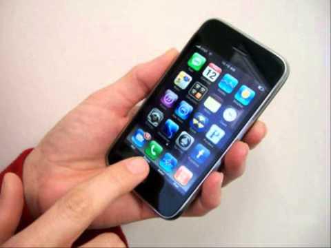 iphone 3gs ราคามือสอง Tel 0858282833