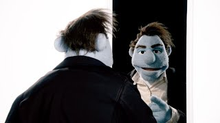Video Classic Action Movie Lines with 'The Happytime Murders' Star Phil Philips download MP3, 3GP, MP4, WEBM, AVI, FLV November 2018