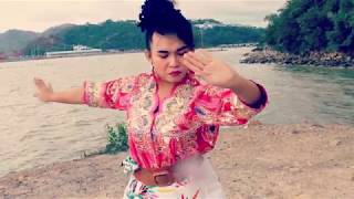 BULIGAH DANCER BY JENY HERMAL GROUP
