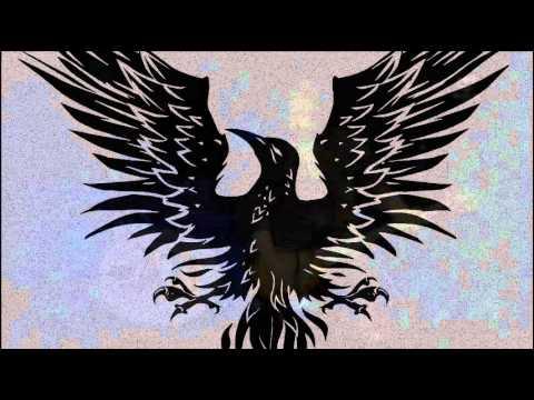 Alter Bridge - Blackbird [lyric video]