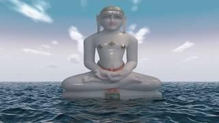 Dosh Thi Haryo Bharyo (Jain Stavan) - Saket Shah