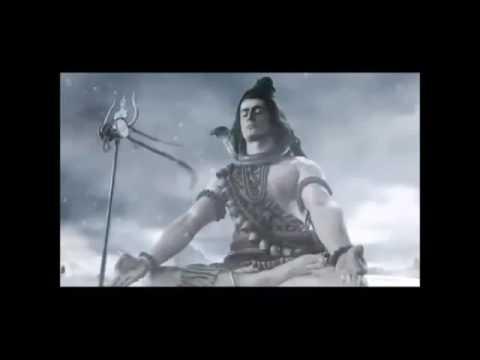 Karpur gauram karunavtaram full song DEVON KE DEV MAHADEV