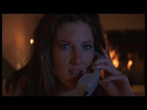 Beverly Marsh s  It 1990 miniseries