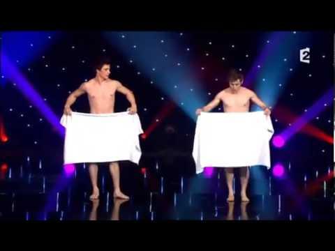 Гей порно фото геев Голые парни Гей сайт Плешка, Pleshka