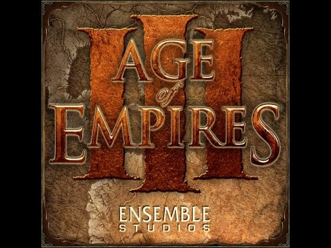 Age Of Empires(aoe) 3 Cd Key 100% Working. | Licence Key | AOE 3 | 2019