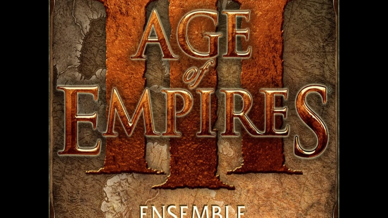 lost product key age of empires 3