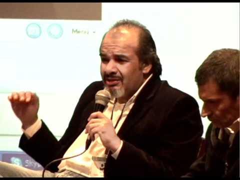 Espacio participativo para el público en la revista Emeequis, Sonidos Urbanos