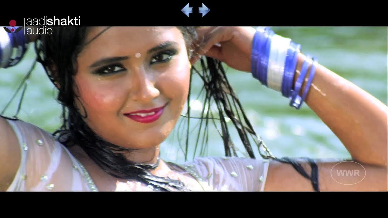 Kajal Hot Video Songs Jukebox  Patna Se Pakistaan - Youtube