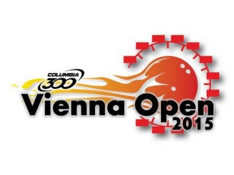 2015 C300 Vienna Open -  Final Steps 1-3