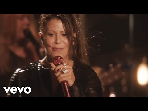 Alejandra Guzmán - Mírala, Míralo (En Vivo)