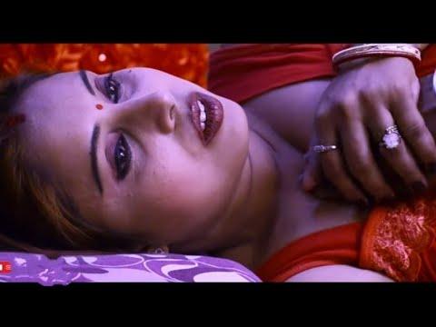 Download Dirty Girl | Short Films and Story | Bengali Boudi Film 2021