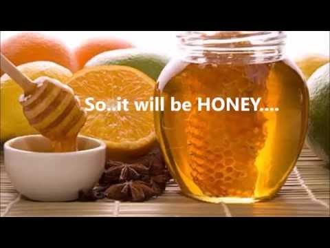 Bronchitis Home treatment | Ancient Russian Cure for Bronchitis Home Treatment