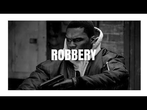 FREE | 50 Cent x Fler Type Beat ft. Drake...