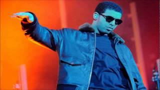 "Drake - ""Club Paradise"""