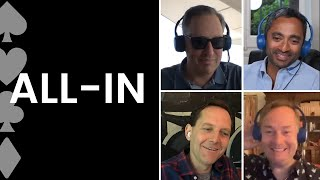 E43: Innovative venture strategies, Zymergen's implosion, Square acquires Afterpay & more