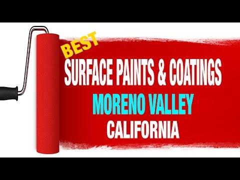 Best Painting Contractor in Moreno ValleyCalifornia 855-399-9864