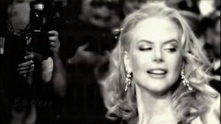 Stive Morgan   Simply Love MUSIC VIDEO/