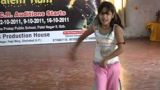 Inter State Mega Dance Competition 2011( A&V FILMS PRODUCTION HOUSE) 17.mp4