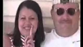 Ирина и Михаил Круг Любовь