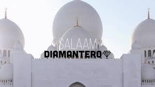 Diamantero - Salaam