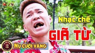 NHẠC CHẾ CÁ ĐỘ WORLD CUP 2018 - Thành Chíp | Nhạc Chế Hay Nhất 2018