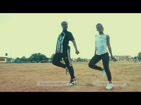 Incredible Shaku Shaku from Africa, Ghana thumbnail