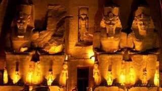 EGYPT Mohamed Hamaki - Kheles El Kalam