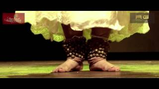 Beyond Bollywood - The Musical - Official HD Trailer #1