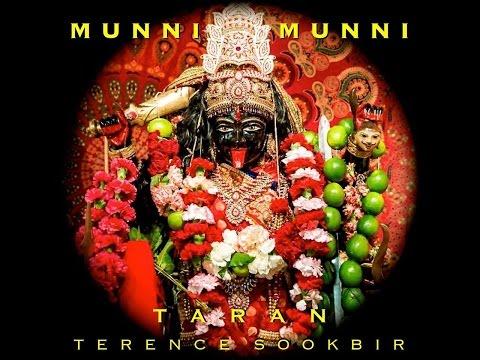 Terence Sookbir - Munni Munni