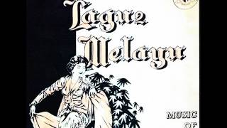 instrumental lagu melayu _ selara