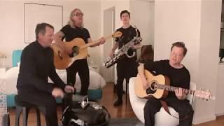 Violent Femmes - Another Chorus (Acoustic Hotel Session)