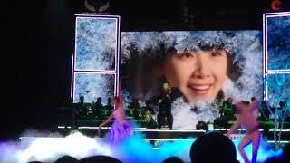 [LiveShow Mối Tình Đầu Forever] Anh Tú Violin - Bản Tình Ca Mùa Đông Winter Sonata 겨울연가 OST