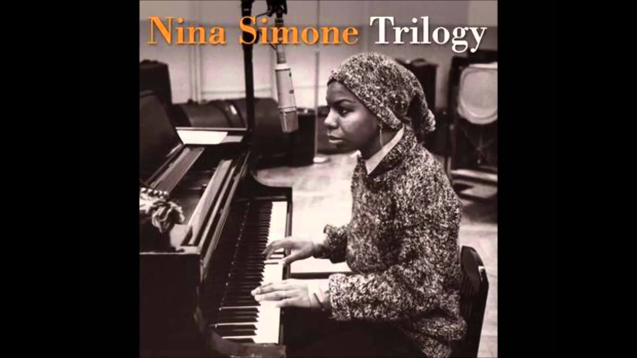 he-s-got-the-whole-world-in-his-hands-nina-simone-eric