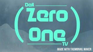 polizei zero one