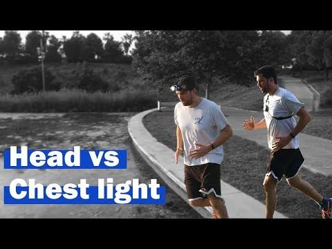 💡🏃best-running-lights?-chest-light-vs-headlamp-flashlight.-what-should-you-buy?